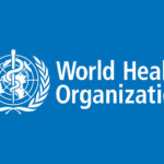 New polio cases in Borno rattle FG, WHO
