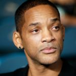 Donald Trump's remarks about women reflect 'darkness of his soul' – Will Smith