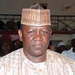 NHRC begins probe of Zamfara killings