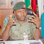 Troops rescue 43 captives, recover 500 cows from Boko Haram