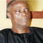 EFCC grills Ogunlewe over N250m FUNAAB funds scam