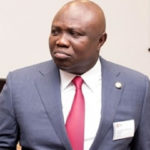 Stop illegal trading, parking by roadsides – Ambode