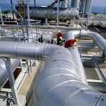 Honeywell Oil & Gas changes name, expands focus