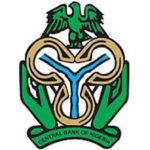 CBN auctions N95.7bn Treasury bills
