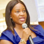 ARFESPON urges FG to pay 30-month pension arrears