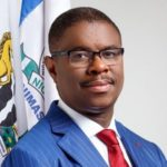 NIMASA Advocates Zero Tolerance to Marine Accidents
