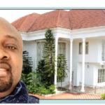 EFCC traces Lagos, Bayelsa properties to Jonathan's ex-aide, Dudafa