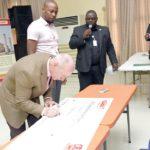 N86b debts threaten Nigeria's electricity generation