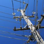 Nigeria's Power Witnesses Six Total System Collapses