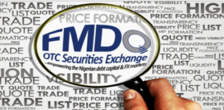 FMDQ : Valency Agro Nigeria Limited Quotes ₦5.12bn Series I CP