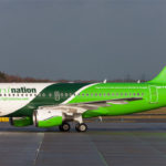 We are not folding up – FirstNation Airways