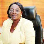 Lagos pays N918m to 180 retirees