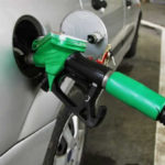 Stakeholders say petrol to remain N145 per litre