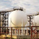 Gas can transform Nigeria, others – Orjiako