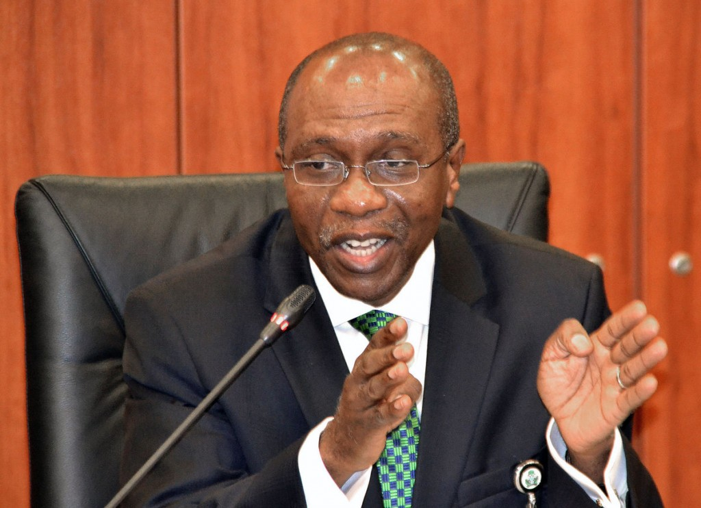Textile union lauds CBN's ban on sale of forex