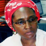 FG Has Released N285b For 2020 Capital Projects – Finance Minister