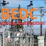 IBEDC Launches New Billing System