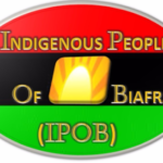 Anglican bishops flee Anambra over IPOB's threat