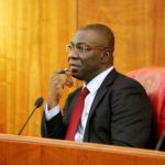 Ekweremadu, Ezekwesili reject call for national assets' sale