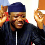 We've not given Ajaokuta to foreign investors – Fayemi