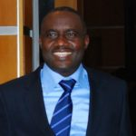 Africa Re Plans Insurance Awareness Campaign in Nigeria