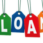 RenMoney introduces school fees loans