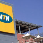 Equities rebound on MTN listing