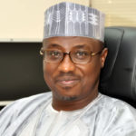 NNPC pledges to promote gas development