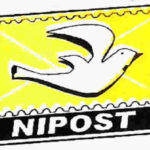 NIPOST revokes 12 courier licences, seals four firms
