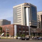 Former NNPC GMDs raise alarm over possible collapse of oil sector