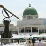 National Assembly tackles economy, electoral reforms on Tuesday
