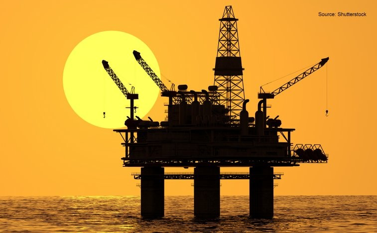 Nigeria, others to spend $105bn on oil, gas decommissioning
