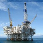 Oil prices rebound from sharp losses