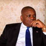 Only right policies can pull Nigeria out of recession – Kalu
