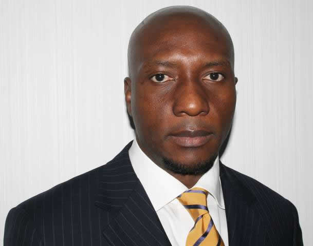 NSE Triggers Circuit Breaker To Check Market Fluctuations