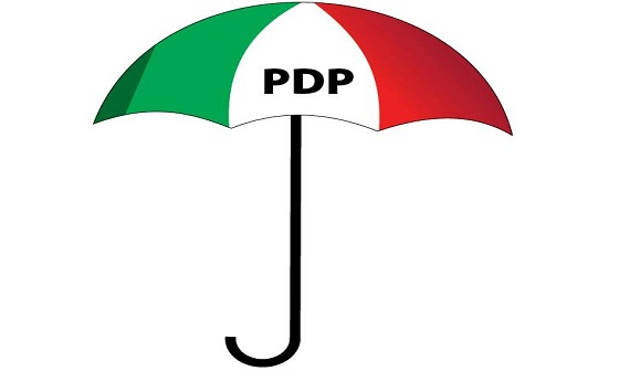 PDP Presidential Flag Bearer Abubakar picks Obi As Running Mate -Spokesman