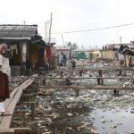Nigeria among poorest countries in the world, over 80m living below poverty line – UN report