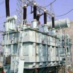 Don't buy transformers, FG warns electricity consumers