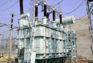 EU invests N53.9bn in Nigeria's power sector