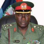 Worshippers in B'Haram video photoshopped, says DHQ