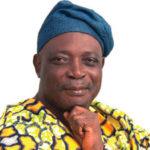 Fear made APC shift Edo poll – Ladoja