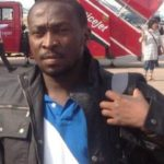 How wanted journalist, Salkida, was arrested at Abuja airport
