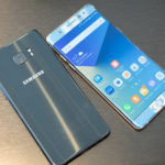CPC warns against use of Samsung Galaxy Note 7