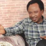Unite against extremism, Sani tells religious leaders