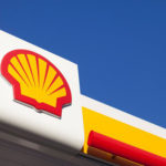 Shell Declares Q2 2016 Dividends of £35.27 Per Share
