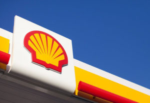 Shell, communities set to resolve dispute over OML 25
