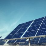 10 solar power firms pay commitment fees