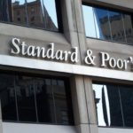 S&P cuts Nigeria credit rating due to oil production drop