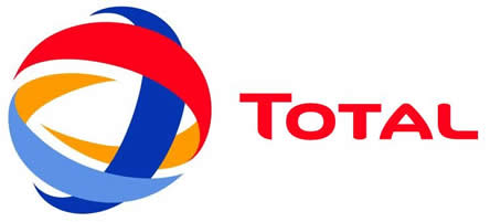 Total Nigeria to drive growth with solar business