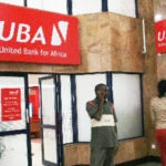 UBA Declares 20 kobo Interim Dividend